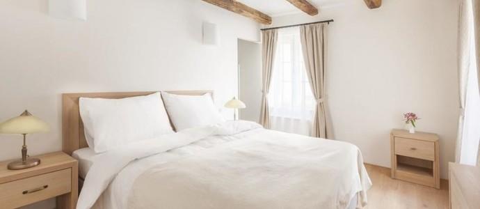 Hotel U Bílé lilie Praha 1134012299