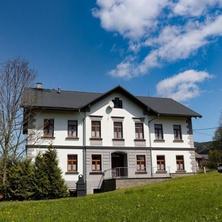 Apartmány u Aloise - Dolní Morava