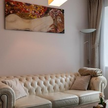 Studio Rezidence Hadovitá Praha 1149086097