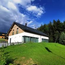 Apartmány Dalihory Černý Důl 1136259633