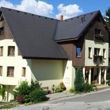 Villa Bella Špindlerův Mlýn