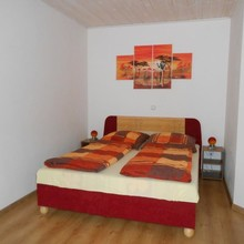 Ubytovanie u Vodníka Fajku Červený Kláštor 1129026083