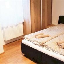 Rekreačný dom Šuňava 1134013969