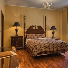 Hotel ROYAL Chomutov 1129102481