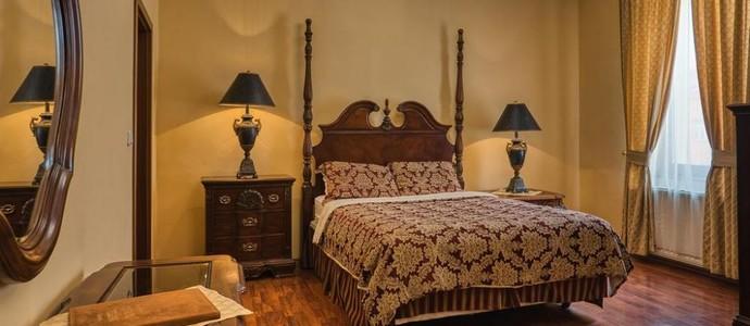 Hotel ROYAL Chomutov 1134014913