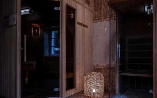 Spa Hotel Silva 1152978787