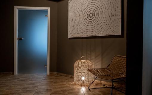 Spa Hotel Silva 1152978809