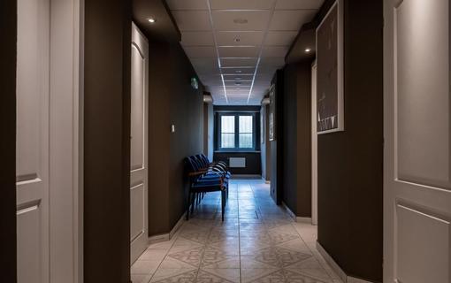 Spa Hotel Silva 1152978755