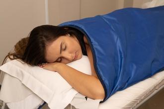 Mariánské Lázně-pobyt-Komplexní léčebný pobyt