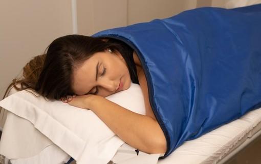 Komplexní léčebný pobyt-Spa Hotel Silva 1151686805