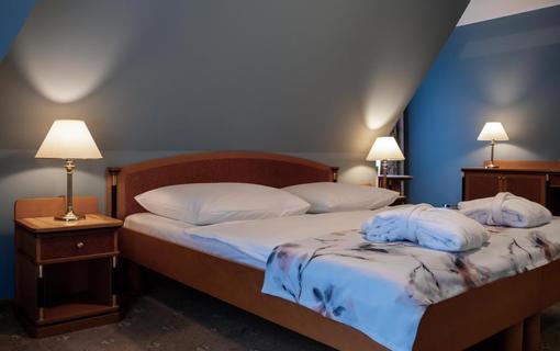 Spa Hotel Silva 1152978823