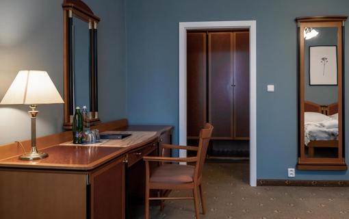 Spa Hotel Silva 1152978815