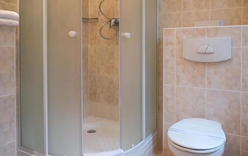 Spa Hotel Silva 1152978833