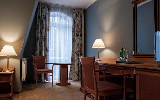 Spa Hotel Silva 1152978813