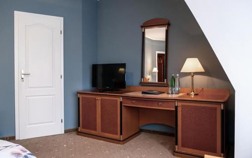 Spa Hotel Silva 1152978829
