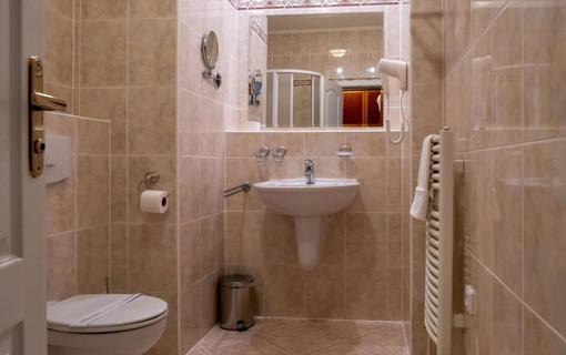 Spa Hotel Silva 1152978825