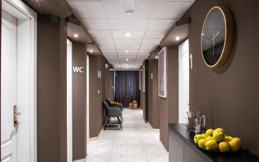 Spa Hotel Silva 1152978673