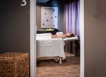 Spa Hotel Silva 1152978667
