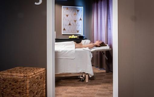 Léčebný pobyt-Spa Hotel Silva 1152978667