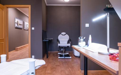 Spa Hotel Silva 1152978735