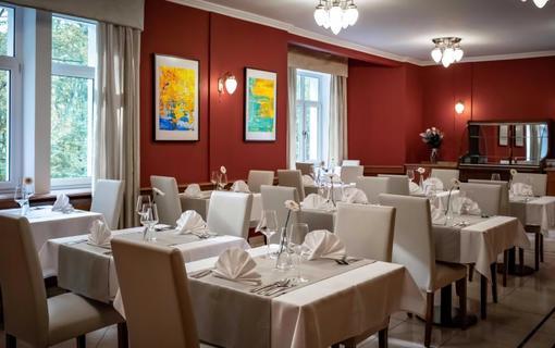 Spa Hotel Silva 1152978681