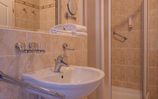 Spa Hotel Silva 1152978747