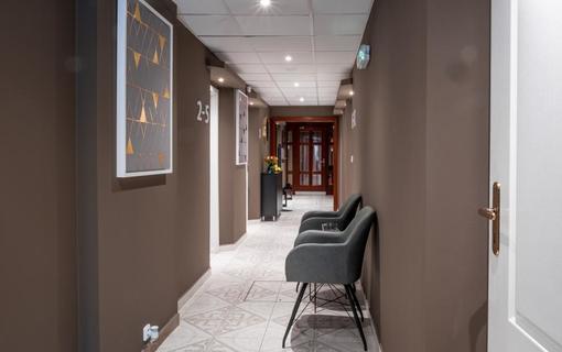 Spa Hotel Silva 1152978675