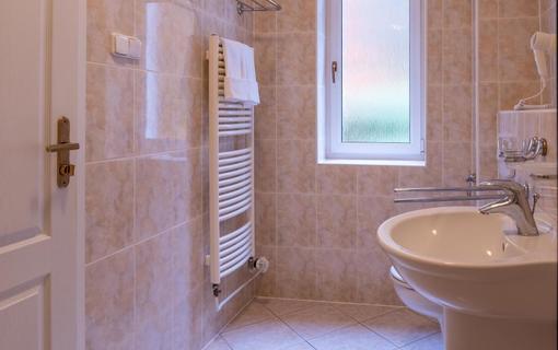 Spa Hotel Silva 1152978743