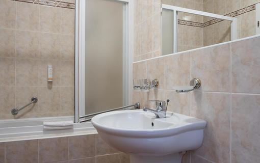 Spa Hotel Silva 1152978741