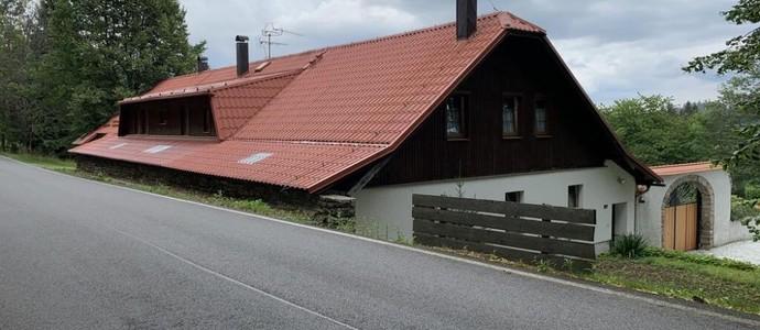 Apartmány u Michala Stachy 1134017883