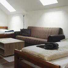 Ubytování v soukromí Opolany u Poděbrad - Opolany