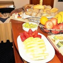 Hotel Coronet Praha 1138418605