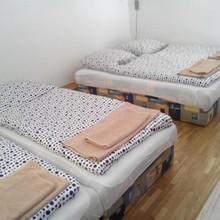 """Apartmán """"Šťastná 13"""" Svoboda nad Úpou 1134019669"""