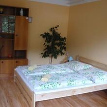 Apartmán Stará Alej Svoboda nad Úpou 1134020267