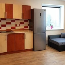 Apartmány Ivan Svoboda nad Úpou 1134020451