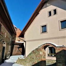 Penzion U Švarců - Zduchovice