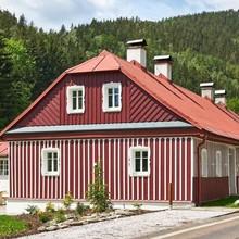 Apartmány Challupa Horní Maršov 1134020981