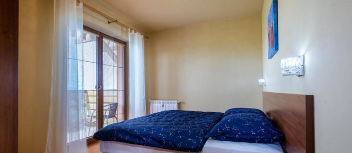 Join Apartments Stará Lesná 1134021161