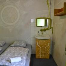 Hostel KlonDike Pec pod Sněžkou 1134021397