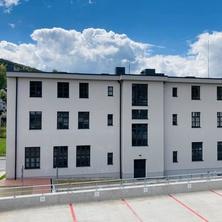 Residence Kotel - Rokytnice nad Jizerou