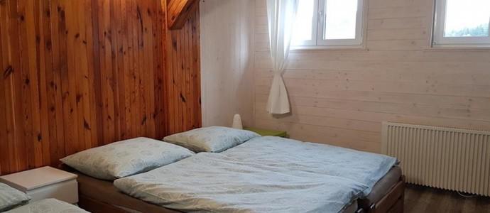 Ski Apartmány Velká Úpa Pec pod Sněžkou 1134022537