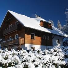 Apartmány Base Camp Železná Ruda 1134022687