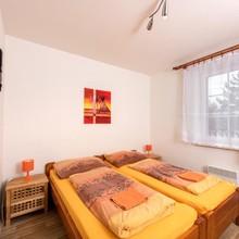 Apartmány u Zlaté rybky Staňkov 1134023141