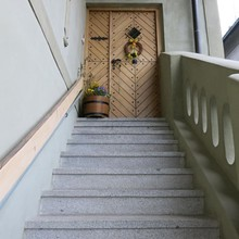 Dům U Jelena Vimperk 1137655833