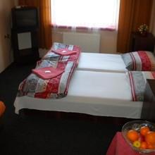 Hotel Salivar Horní Vltavice 1134857987