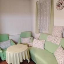 Apartmá Lucie Opařany 1142597497