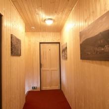 Horská chata Hájenka Černý Důl 1138017967