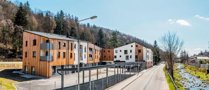 Resort Vrchlabí