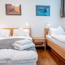 Resort Vrchlabí 1154399887