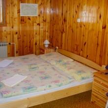 Zinneckerovy boudy Janské Lázně 1134023733